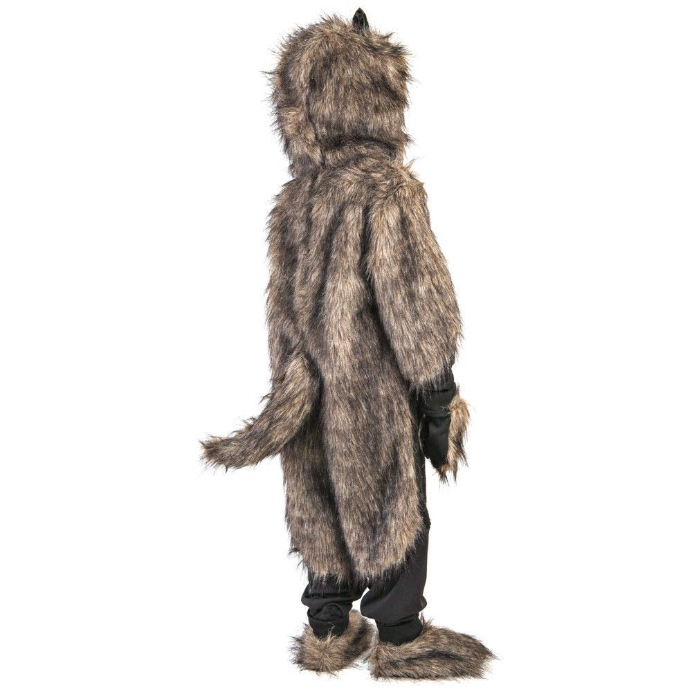 Itu0027s a long way back to Kansas but our childu0027s Toto dog costume is just right for the journey. Costume features a jumpsuit and headpiece with gloves and ...  sc 1 st  Pinterest & Child Toto the Dog Costume | Costumes