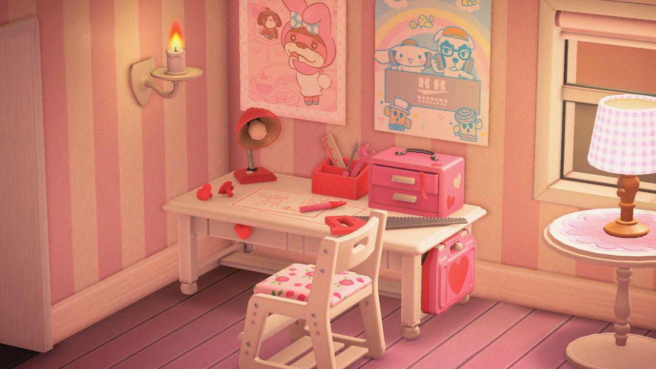 Celeste On Twitter Animal Crossing Animal Crossing Qr New Animal Crossing