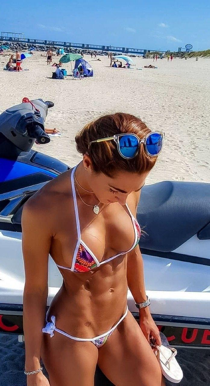 Bikini Laura Marie nude (69 photo), Ass, Paparazzi, Feet, cameltoe 2019