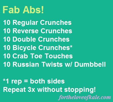 FabABs