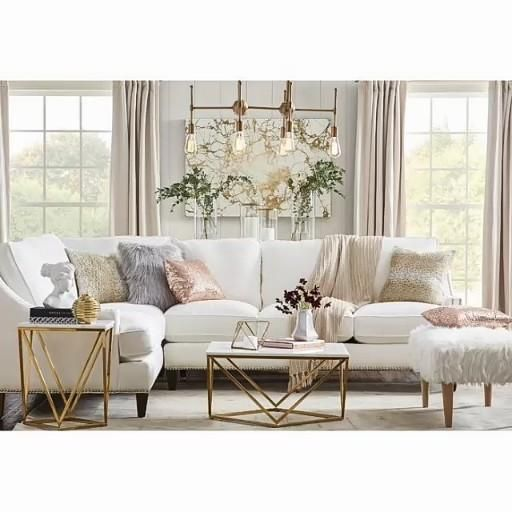 Photo of декор#интерьер #дизайн #декор#living room #квартира #дизайн_интерьера #мебель #дизайн