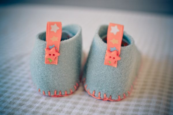 loving felt booties #thingsdeeloves-6