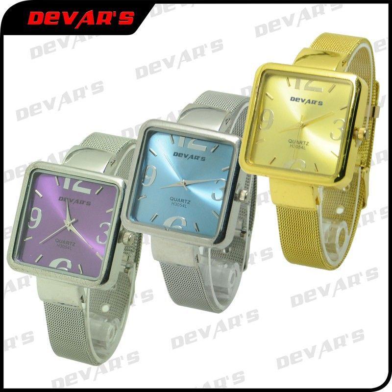 Devar s cheap watches for girl 8c5763bd7b