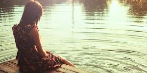 20 Things That Mentally Strong People Don't Do   Elite Daily