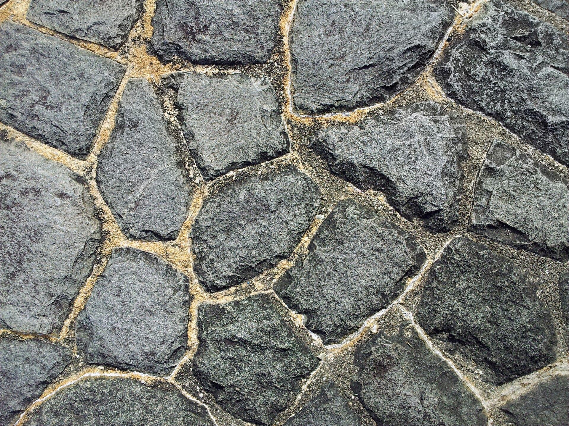 Rocas Wallpaper