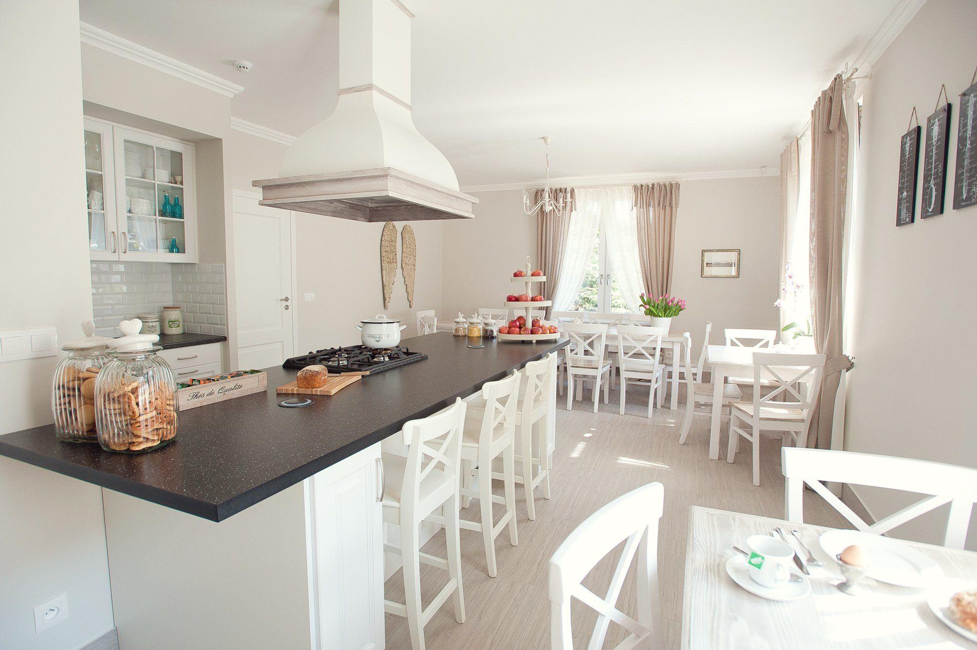 Apartament Szczyrk Apartamenty W Gorach Gorska Legenda Home Decor Interior Home