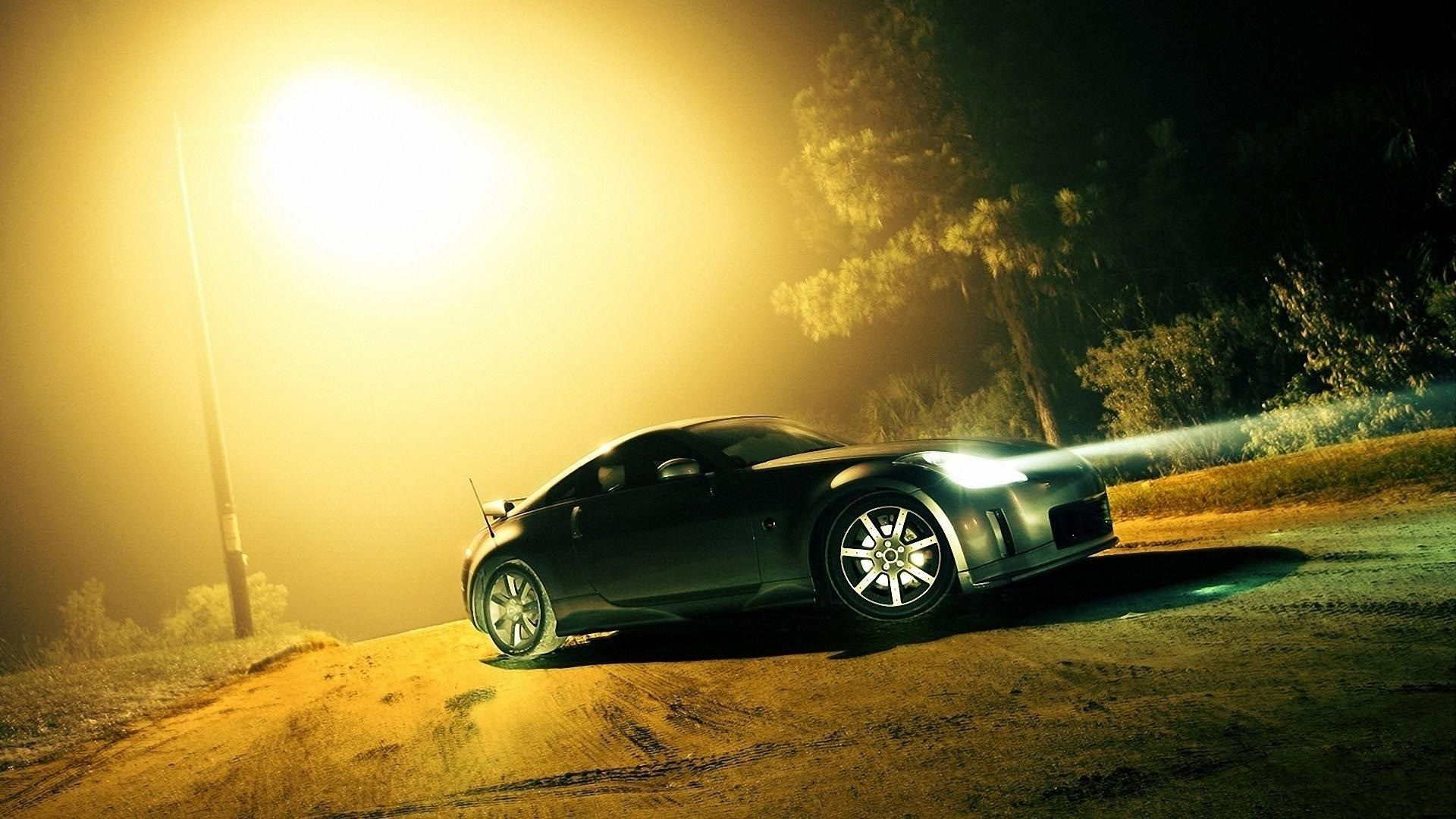 Nissan 270Z is such a badass car (With images) Cool car