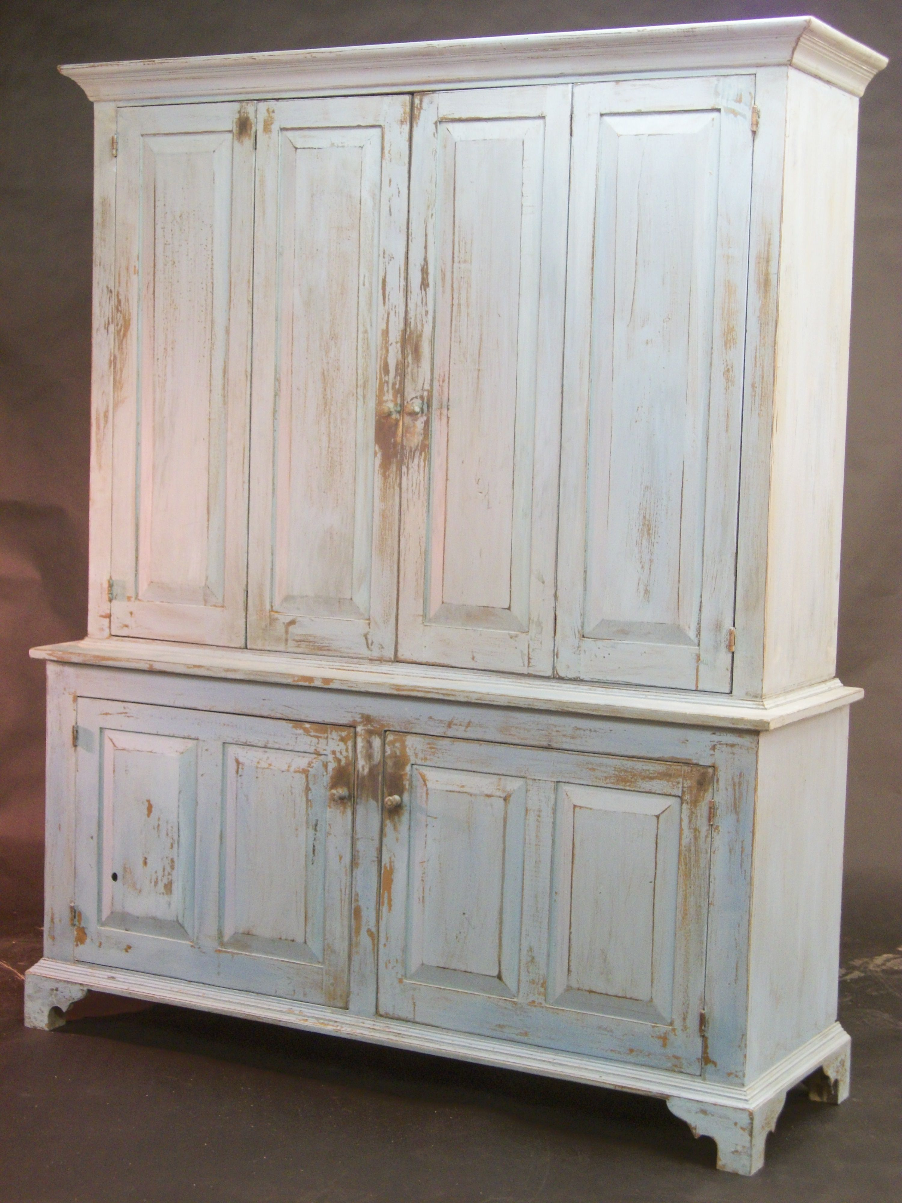 This Cabinet I Made To House A 55 Flat Screen T V Made To Look 200 Years Old Tv Cabinets Tv Cabinets With Doors Tv Cupboard