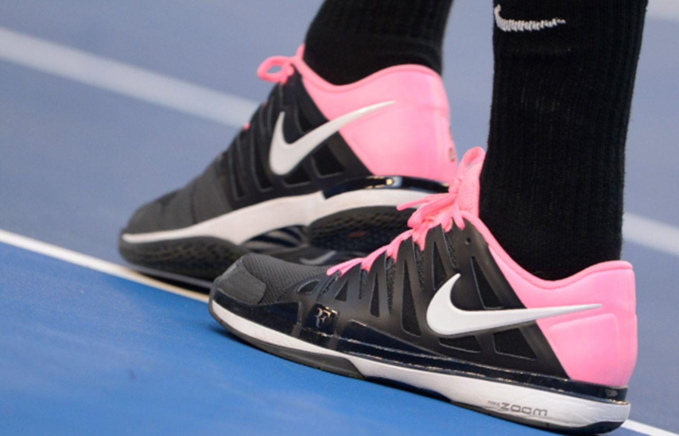 vente explorer Nike Roshe Courir Toutes Les Femmes Noires Champion De  Tennis Australian 2018 pas cher