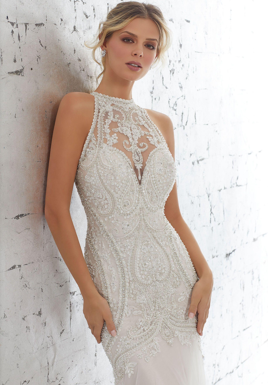 Leda wedding dress wedding dresses american pinterest wedding