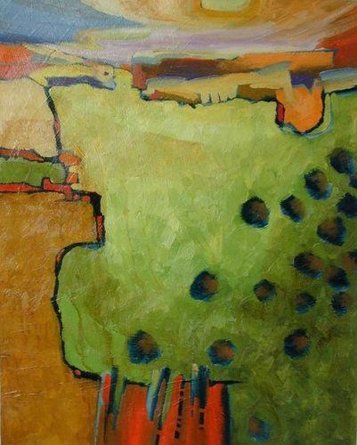 #3 Untitled Valley View  RAYA