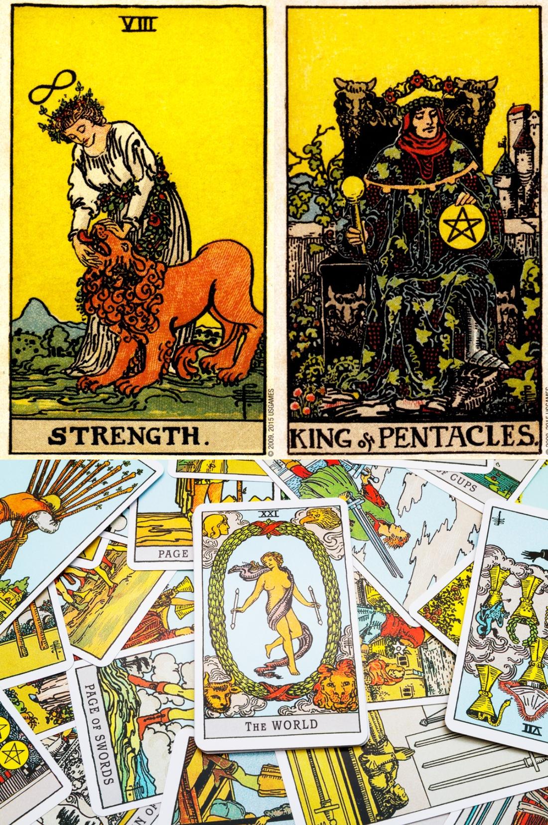 Tarot Online Online Tarot Prediction And Free Tarot Card Prediction Free Psychic Tarot Card Readi Tarot Card Predictions Free Tarot Cards Reading Tarot Cards