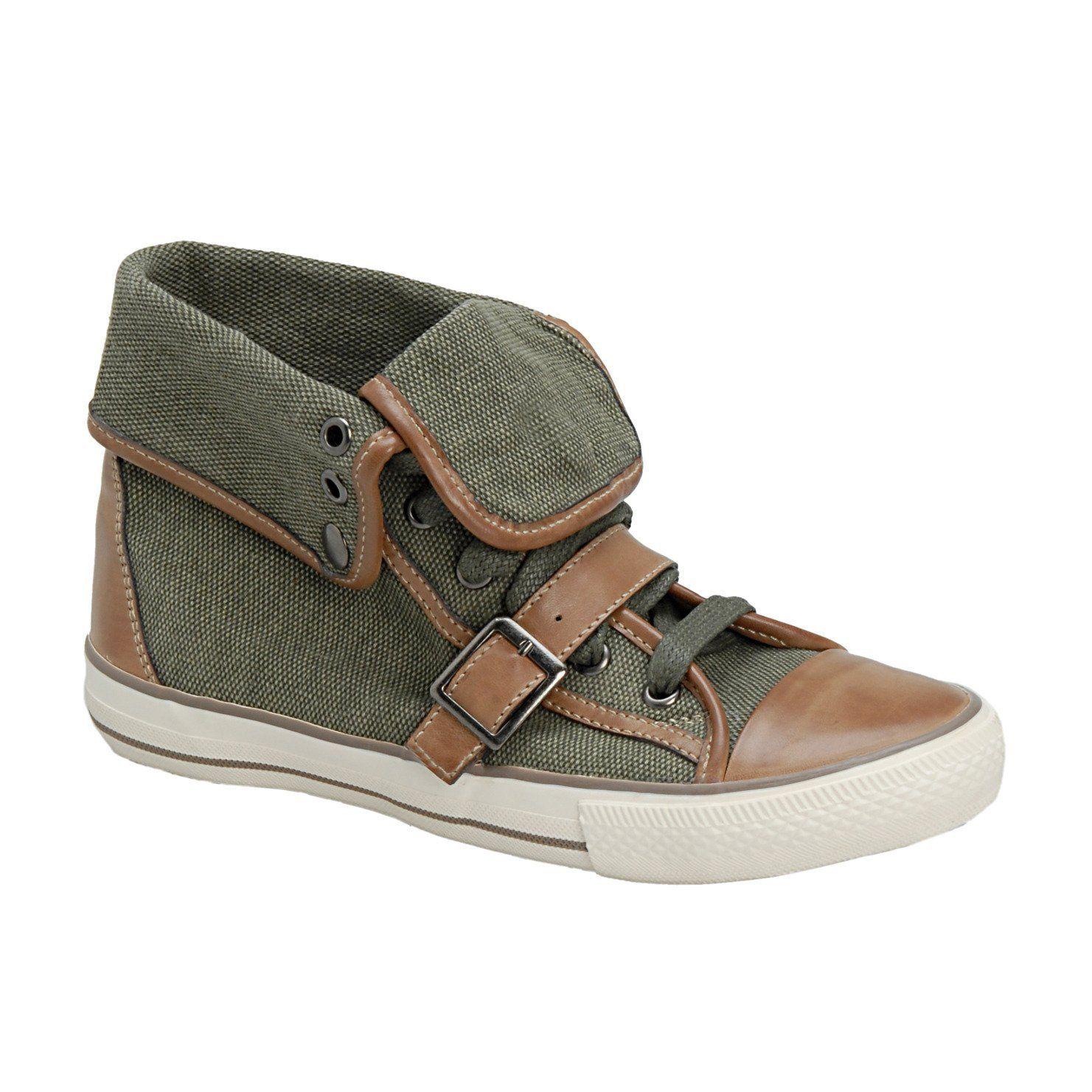 ALDO Camilli - Women Flat Shoes: Amazon.co.uk: Shoes & Accessories