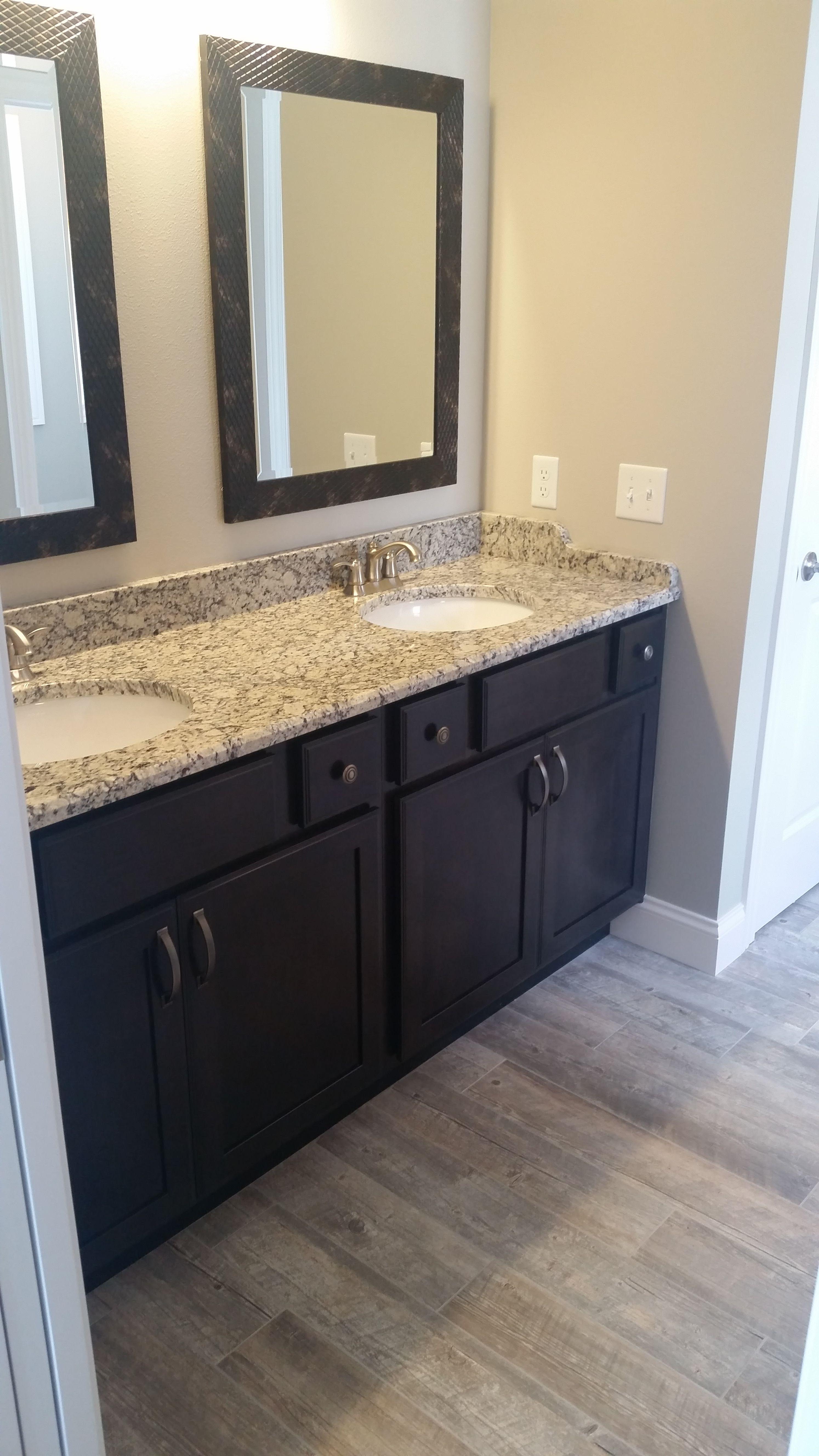 Mirror, Framed Bathroom Mirror