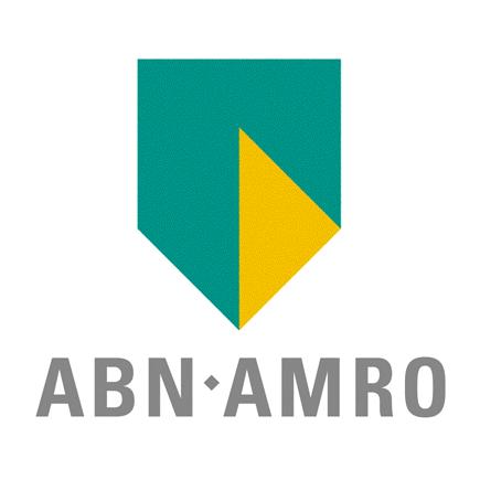 ABN AMRO - Bank... www.myspace.com/biniam.yibaleh | Postkantoor