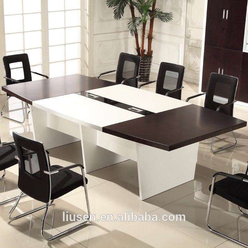 Furniture · Big Discount Factory Direct ...