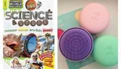 40 Awesome Easter Basket Gift Ideas for Boys, #Awesome #Basket #Boys #Easter #g…