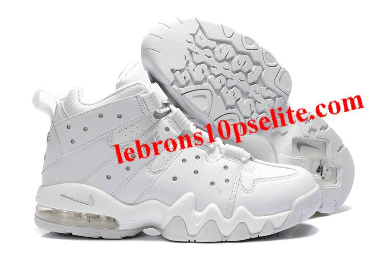 Men\u0027s Sneakers On Sale Discount Nike Latest Air Max 2 CB 94 Charles Barkley  in 66132