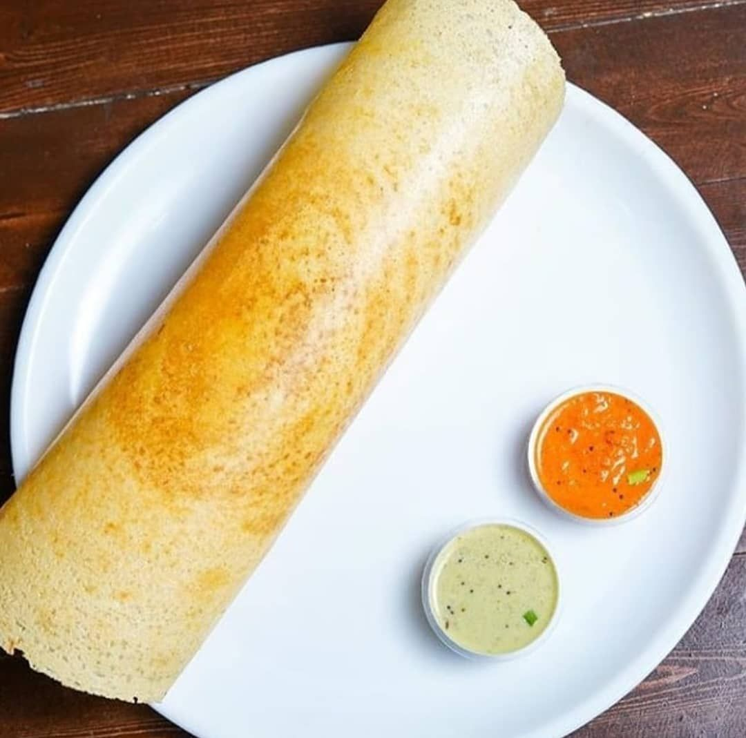 South Indian Breakfast Dosa Jaipurfoodblogger Jaipur Jaipur South Indian Breakfast Dosa Jaipu Indian Breakfast Dosa Breakfast Lunch Dinner