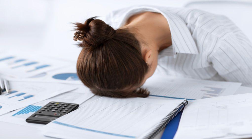 الإنسان يعيش مرة واحدة فقط ت خ ي ل Hysterectomy Hysterectomy Recovery Always Tired And Sleepy