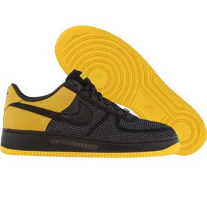 Air Force 1 Low Supreme UNDFTD X Livestrong  0db727c18