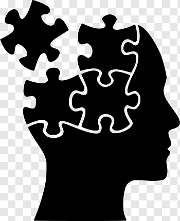 Computer Icons Brain Problem Solving Brain Png Computer Icon Workshop Icon Brain Png
