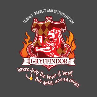 Gryggindor Gryffindor Harry Potter Jk Rowling Gryffindor Aesthetic