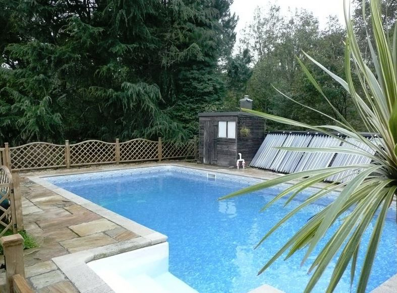 https//www.theholidaycottages.co.uk, Pat's Cottage, Dore