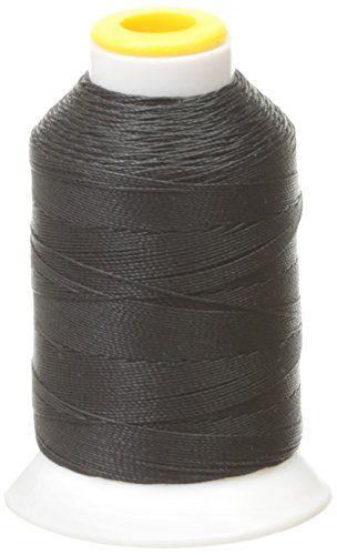 COATSCLARK Outdoor Living Thread, Mini King Spool, 200-Yard