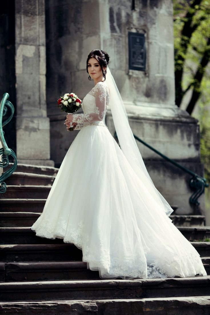 Biker Wedding Dresses. Biker Wedding Ideas Motorcycle Wedding Favors ...