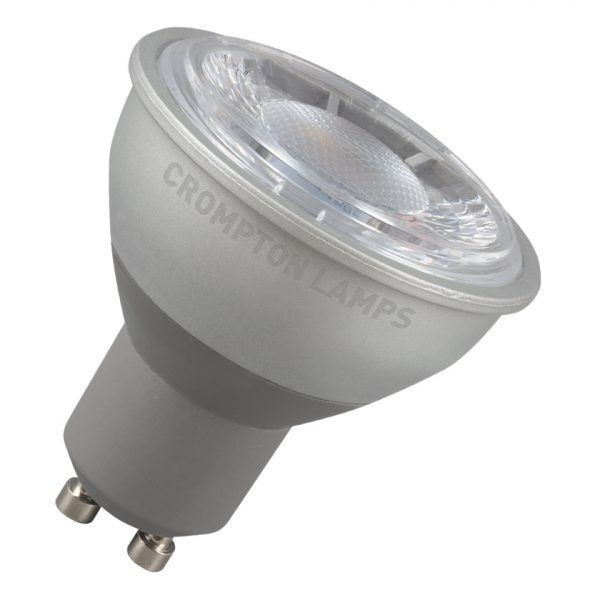 Gu10 Led Light Bulbs Driver Electronic Circuit Design