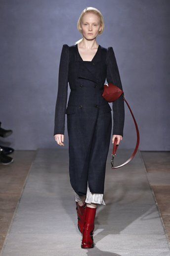 #martinmargiela nice outfit #fasion