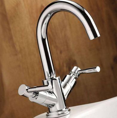 Secta Basin Mixer Now 39 Www Victoriaplumb Com Bathroom Taps Bath Shower Mixer Basin Mixer