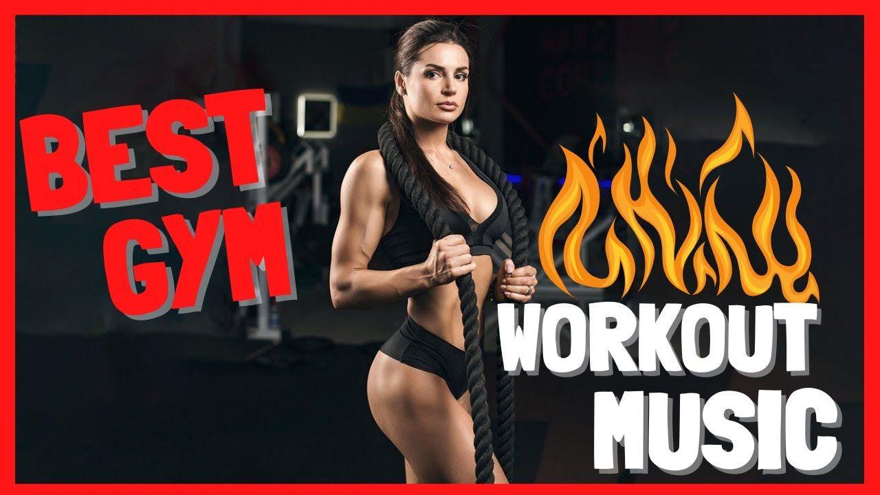 Youtube Fitness Motivation 2020