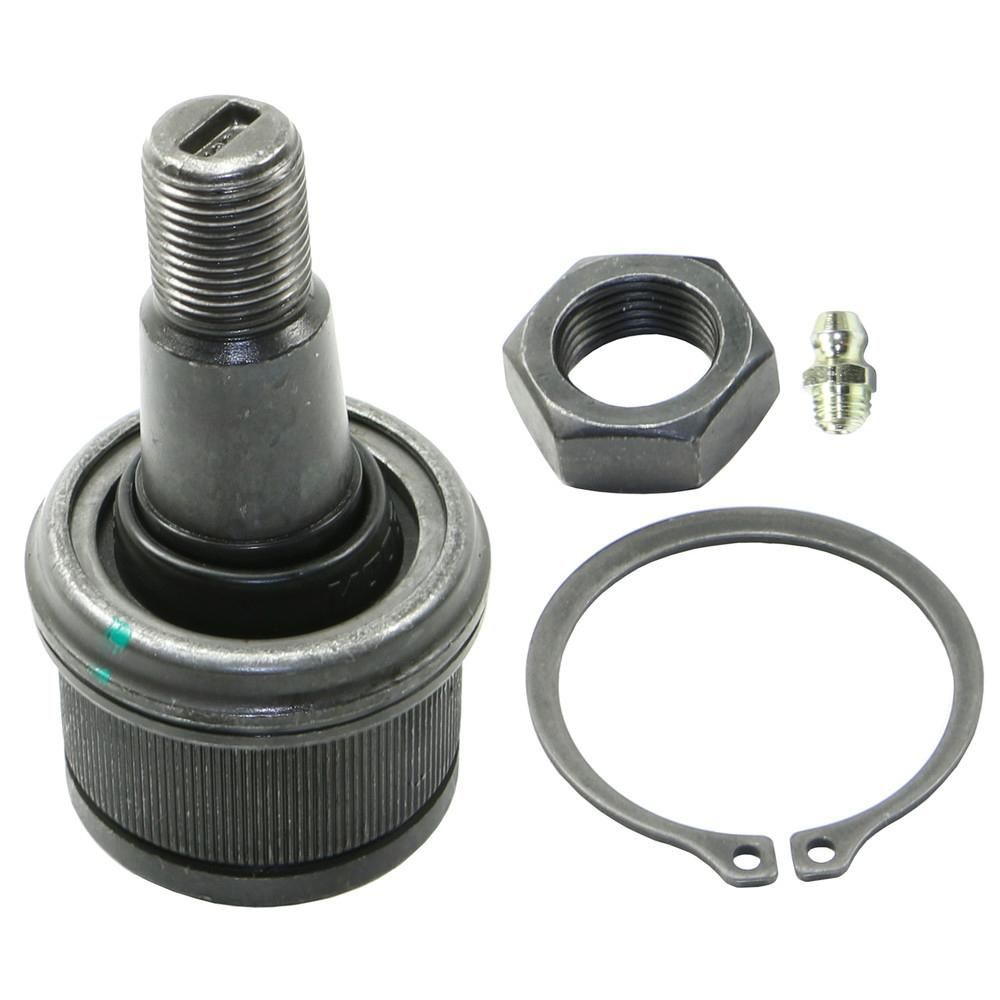 Suspension Ball Joint Front Lower Chassis Pro K8435