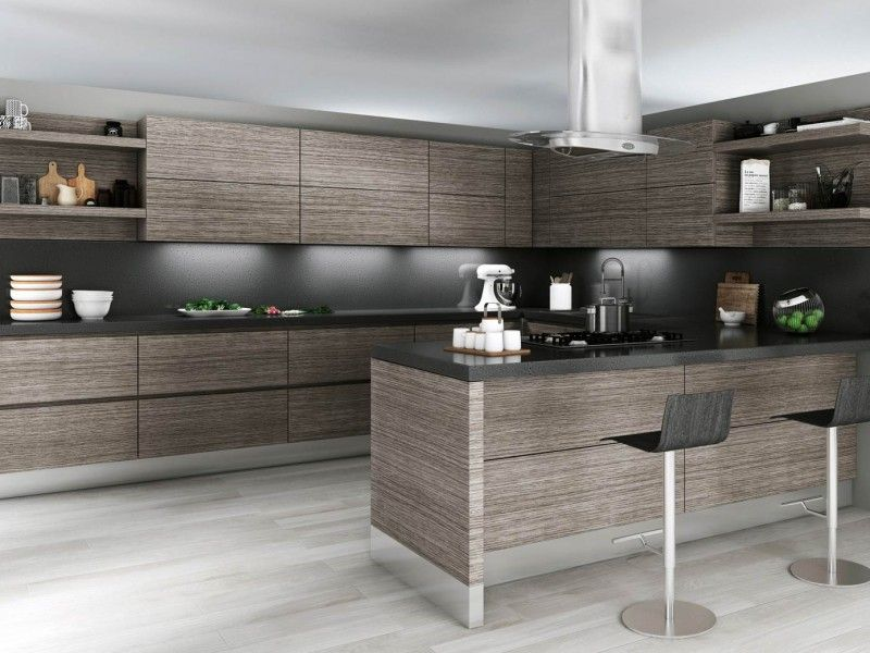 modern rta cabinets buy kitchen online usa and canada home design rh pinterest com