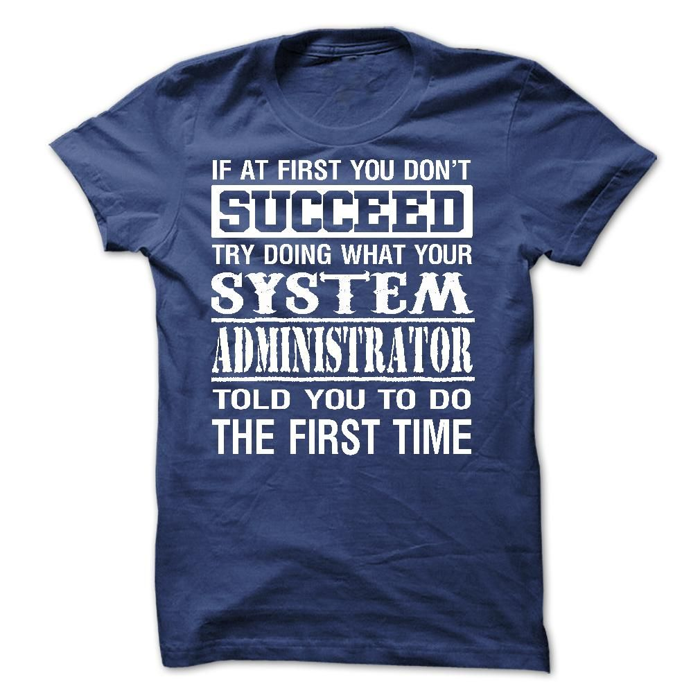 This Shirt Makes A Great Gift For You And Your Family Succeed