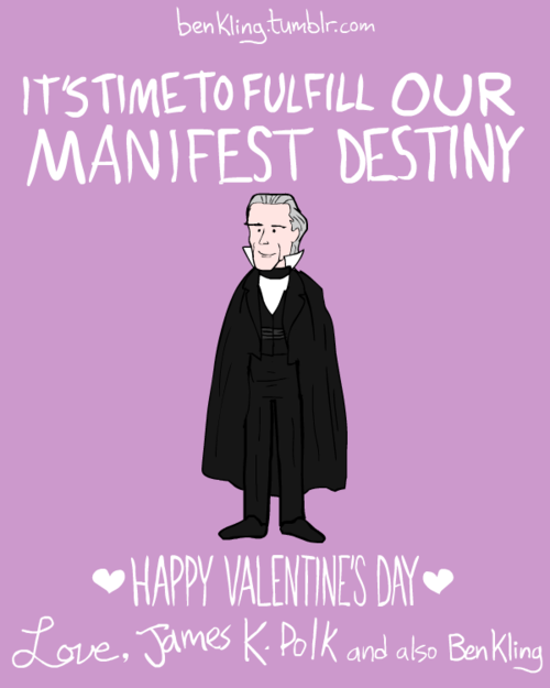 Dictator And Famous People Valentine Day Cards By Ben Kling Nerdy Valentines Historical Valentines Funny Valentines Cards