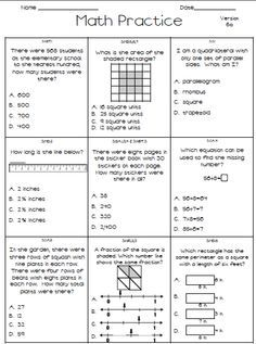 Pin On 2nd Grade Math