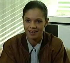 Image result for jaye griffiths actress movies and tv shows