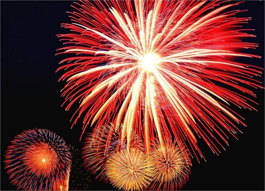 Fireworks Fireworks, Fireworks wallpaper, Fireworks photo