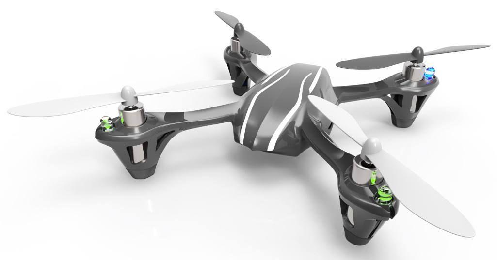 Something we liked from Instagram! Montgomery DIY Drone  #diydrone #drone #dronestagram #quadcopter #fpv #dronegear #dronelife #diy #droneracing #dronefly #fpvracing #dji #3dr #lumenier #hobby #uav #qav250 #arduino #3dprinter #3дпринтер #3dпринтер #дрон #мультикоптер #квадрокоптер #ардуино #сделайсам #хобби #беспилотник #коптер #своимируками by droneinventor check us out: http://bit.ly/1KyLetq