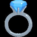 Ring Emoji Emoji Rings Engagement Rings