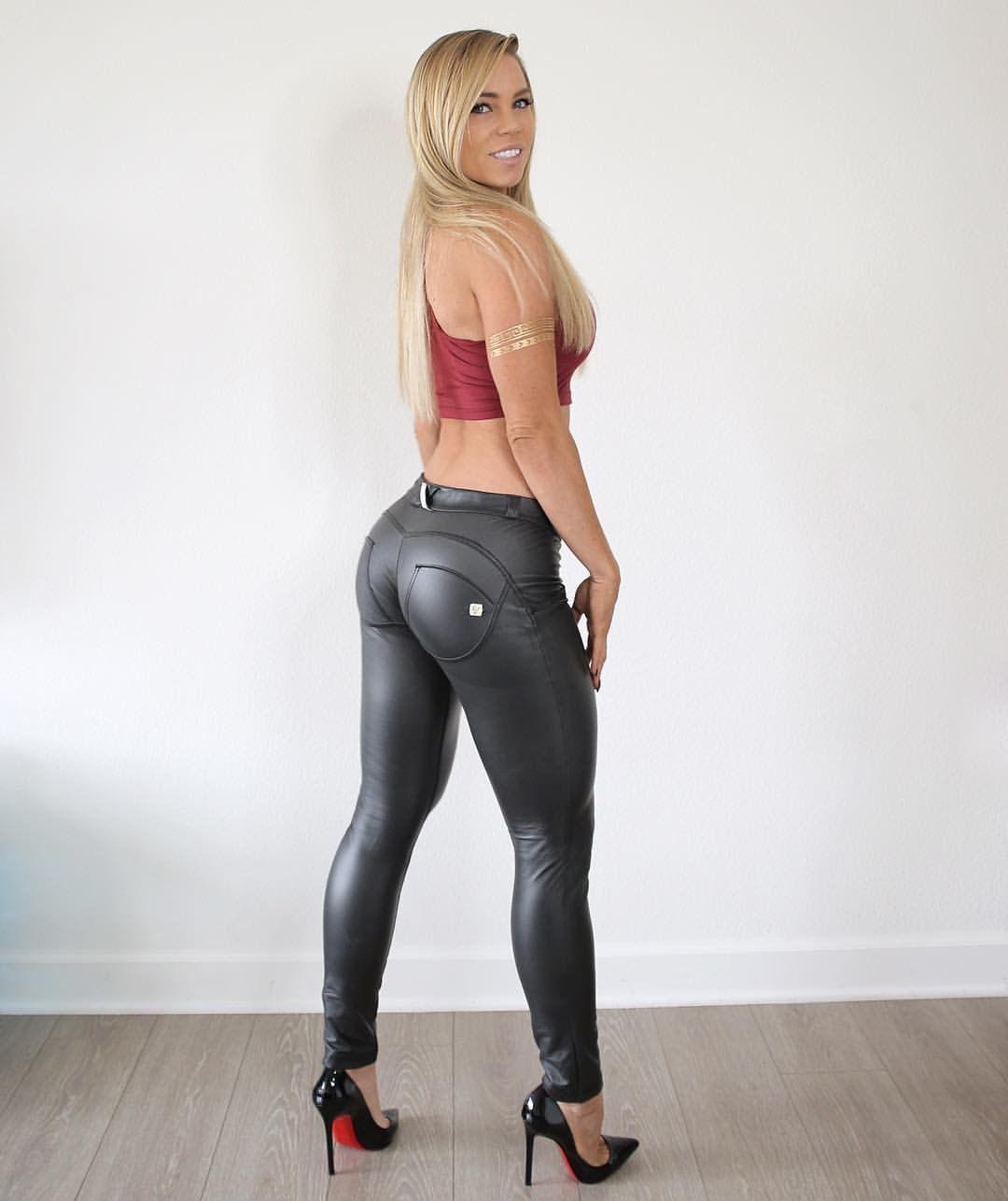 Lauren Drain nude 808