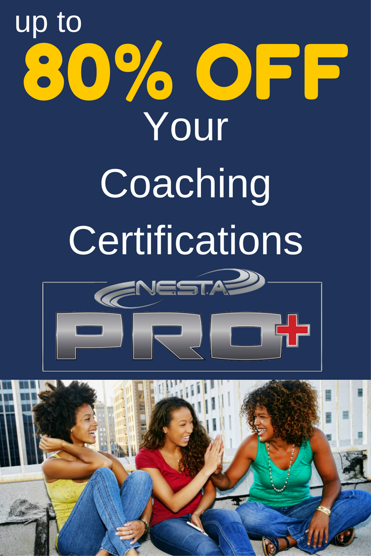 Fitness education personal trainer certification coaching fitness education personal trainer certification coaching courses wellness coaching certifications health coach xflitez Choice Image