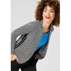 Trendy Crochet Braids Updo Mohawks 70 Ideas - #braids #crochet #ideas #mohawks #trendy - #new # Braids updo little girl