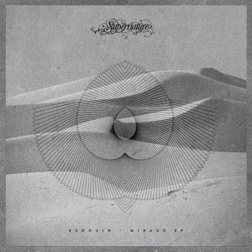 Bedouin Wrong Take Feat Jaw Original Mix Preview Album Covers The Originals Abstract Artwork