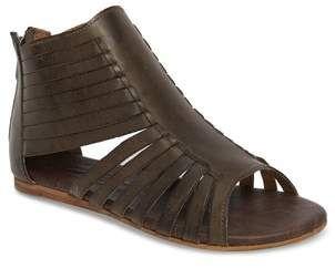 0dfb816a0588 ROAN Pearl Gladiator Sandal