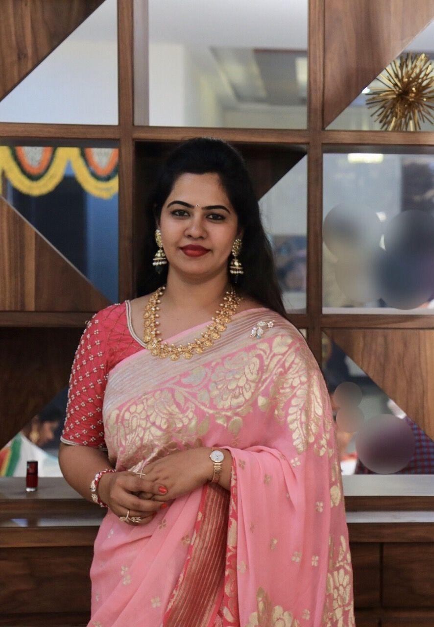 Saree images paithani pin by anwar jahan on saree blouse pattern  pinterest  saree