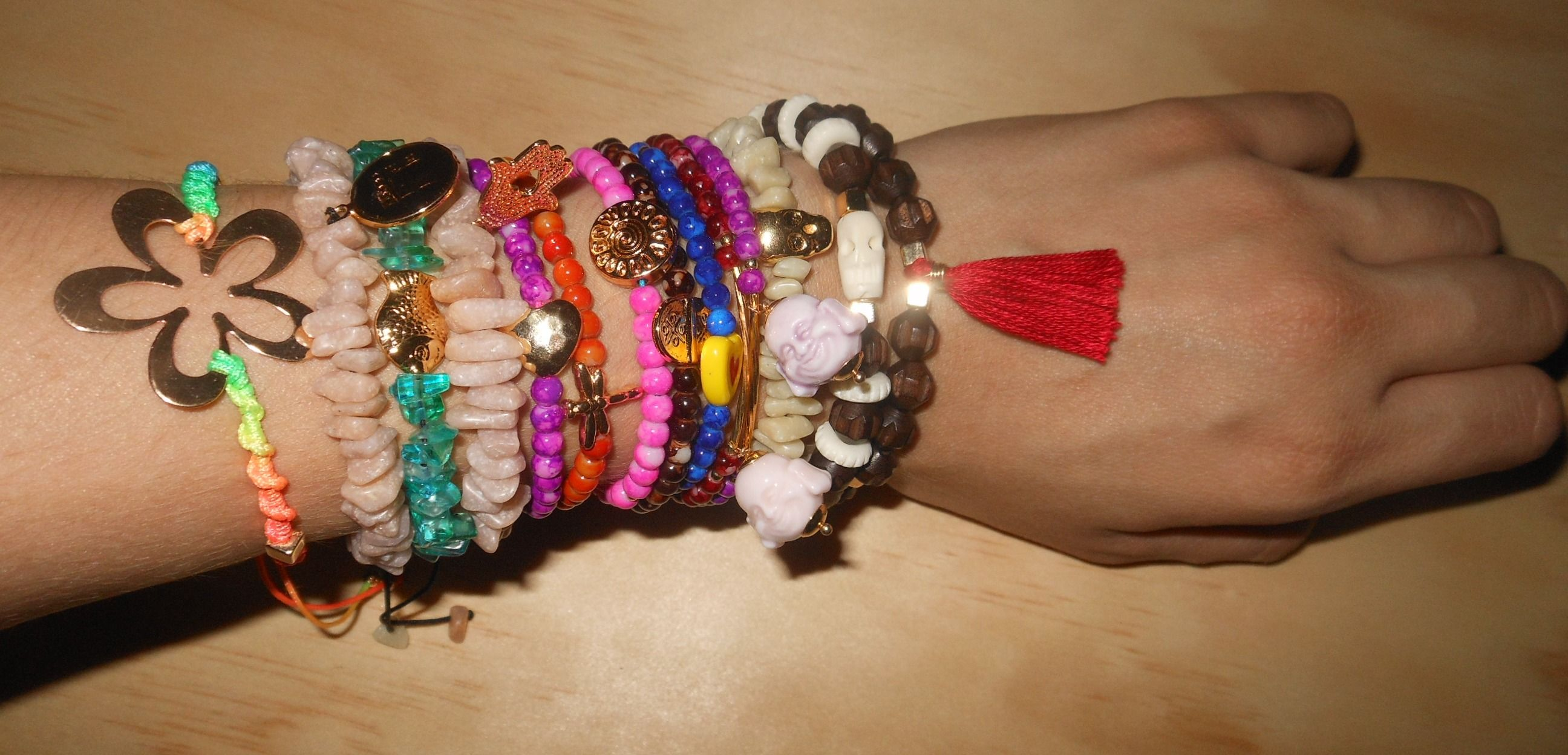 i l<3ve my hand whit my creations *-*  Liliana Torres Accesorios  lilitorres020@gmail.com  Medellín-Colombia